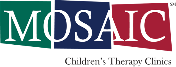 Mosaic Children's Therapy Clinics