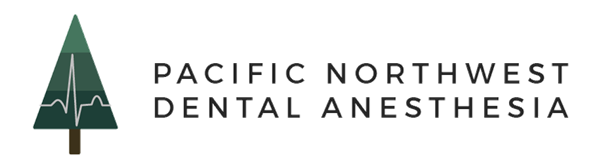 Pacific Northwest Dental Anesthesia