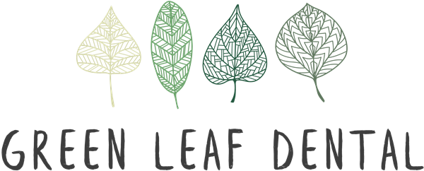 Green Leaf Dental